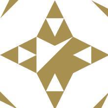 MindReactorTeam's avatar