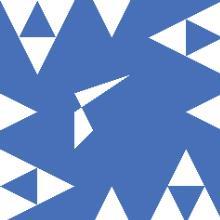 MindReign's avatar