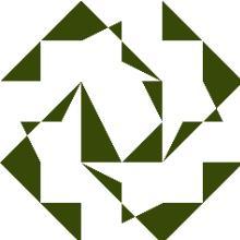 mindriot's avatar