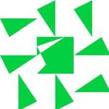 MindstormStudios's avatar