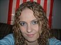 Mindysmith's avatar