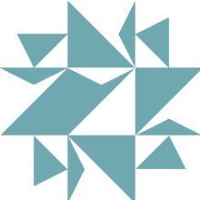 MINEHEAD's avatar