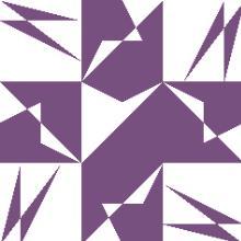 mInEiRo-sul's avatar