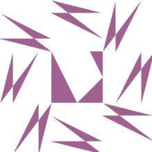 mineloader's avatar