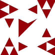 minerstwo's avatar