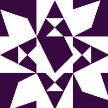 minesco's avatar