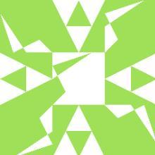 MineSharePoint's avatar