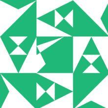 MineshK's avatar