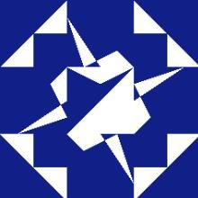 MinFly's avatar