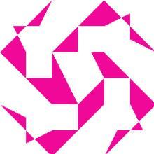 ming.zhu's avatar