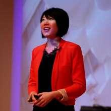 Mingfei's avatar