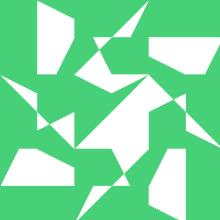 mingo2019's avatar