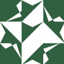 Mingo_1977's avatar