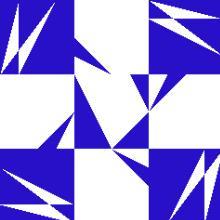 mingxyzonline's avatar