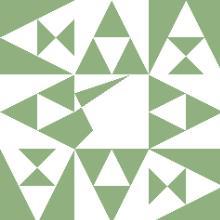 MiNhaL14's avatar