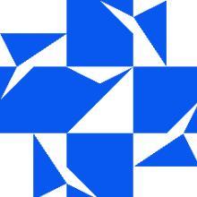 minhasquier's avatar