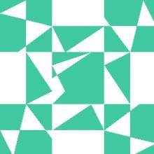 MinhDoan's avatar