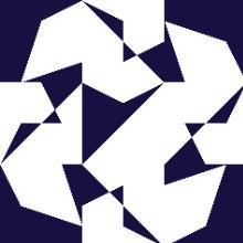 Minhquana3's avatar
