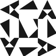MinhTri55's avatar