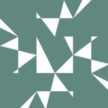 Mini2's avatar
