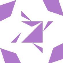 mini26's avatar