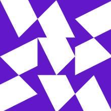 Mini3's avatar