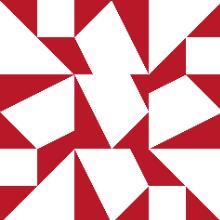 Minicooper3's avatar