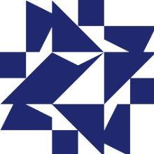 minihejkal's avatar