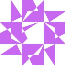 minimisra979's avatar