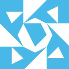 MiniPeter's avatar