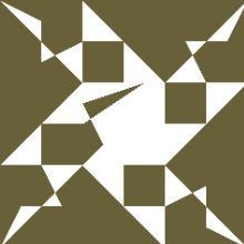 minipresso's avatar