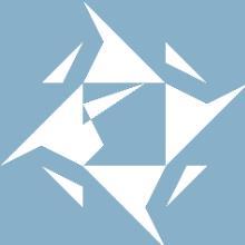 minnacup's avatar