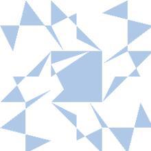 MInnCenter's avatar