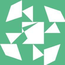 Minnie21's avatar