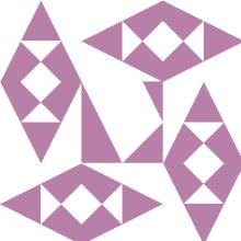 minny61's avatar