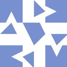 Mino77's avatar
