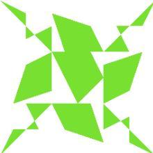 MinorGamer115's avatar