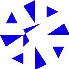 Minos855's avatar