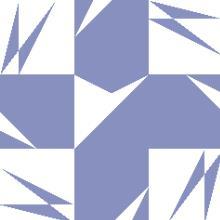 minsell's avatar