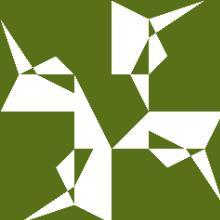 MintyTrebor's avatar