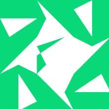 Minu7's avatar