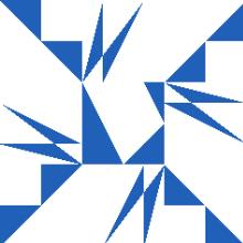 minusplus's avatar