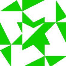 minxbak's avatar