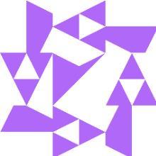 Minz80's avatar