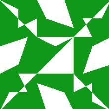 minziw's avatar