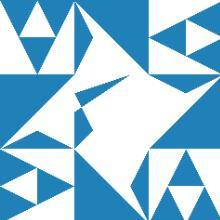 Minzoreta's avatar