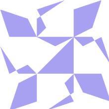 mionome33's avatar