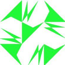miqbm's avatar