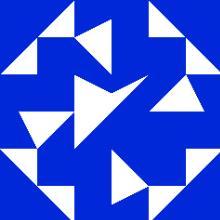 miqitangguo's avatar