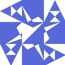 mir_series's avatar
